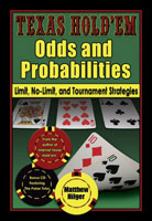 matthew hilger odds and probabilities pdf